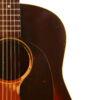 IMG 3225 100x100 - Gibson J-45 1946