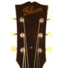 IMG 3227 100x100 - Gibson J-45 1946