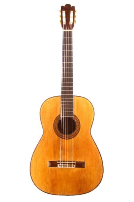 IMG 3241 450x675 - Enrique Sanfeliu 1920
