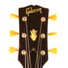 "IMG 3274 100x100 - Gibson Hummingbird 1968 ""Alice Cooper"""