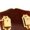 "IMG 3280 100x100 - Gibson Hummingbird 1968 ""Alice Cooper"""