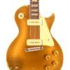 "IMG 3298 100x100 - Gibson Les Paul 1953 ""Goldtop"""