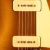"IMG 3301 100x100 - Gibson Les Paul 1953 ""Goldtop"""