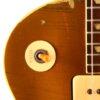 "IMG 3302 100x100 - Gibson Les Paul 1953 ""Goldtop"""