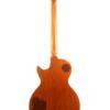 "IMG 3304 100x100 - Gibson Les Paul 1953 ""Goldtop"""