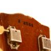 "IMG 3309 100x100 - Gibson Les Paul 1953 ""Goldtop"""