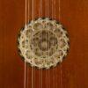 IMG 3321 100x100 - Markus Dietrich Voboam Barockgitarre 1676
