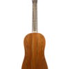 IMG 3330 100x100 - Markus Dietrich Voboam Barockgitarre 1676