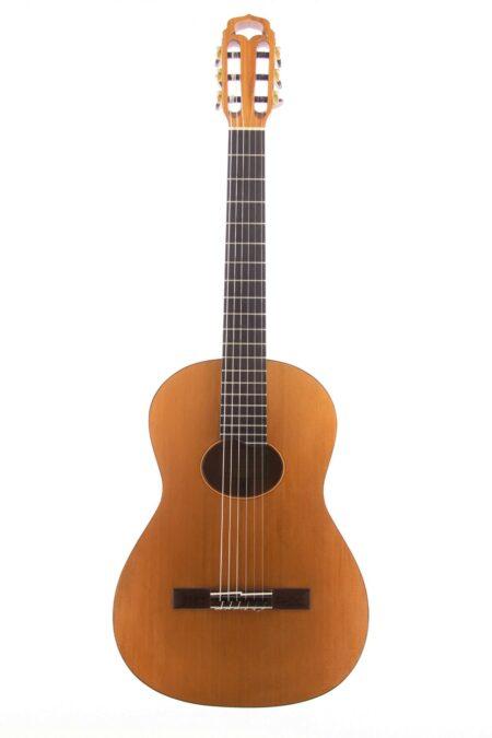 """IMG 3349 450x675 - Armin Gropp """"Weissgerber"""" classical guitar 2012"""