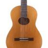"""IMG 3350 100x100 - Armin Gropp """"Weissgerber"""" classical guitar 2012"""