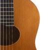 """IMG 3351 100x100 - Armin Gropp """"Weissgerber"""" classical guitar 2012"""