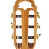 """IMG 3352 100x100 - Armin Gropp """"Weissgerber"""" classical guitar 2012"""