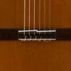 """IMG 3353 100x100 - Armin Gropp """"Weissgerber"""" classical guitar 2012"""