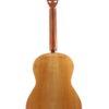 """IMG 3354 100x100 - Armin Gropp """"Weissgerber"""" classical guitar 2012"""