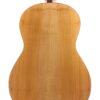 """IMG 3355 100x100 - Armin Gropp """"Weissgerber"""" classical guitar 2012"""
