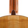 """IMG 3356 100x100 - Armin Gropp """"Weissgerber"""" classical guitar 2012"""