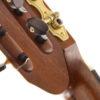 """IMG 3357 100x100 - Armin Gropp """"Weissgerber"""" classical guitar 2012"""