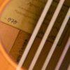 """IMG 3359 100x100 - Armin Gropp """"Weissgerber"""" classical guitar 2012"""