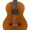 IMG 3364 100x100 - Manuel Contreras double top 1984