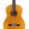 IMG 3420 100x100 - Enrique Garcia 1901
