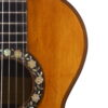 IMG 3439 100x100 - French Romantic Guitar ~ 1850