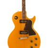 IMG 3468 100x100 - Gibson Les Paul TV yellow special 1958 (Tenor)