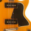 IMG 3469 100x100 - Gibson Les Paul TV yellow special 1958 (Tenor)