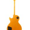IMG 3472 100x100 - Gibson Les Paul TV yellow special 1958 (Tenor)