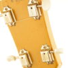 IMG 3478 100x100 - Gibson Les Paul TV yellow special 1958 (Tenor)
