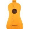 IMG 3494 100x100 - Marian Herrera Pina baroque guitar