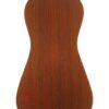 IMG 3497 100x100 - Marian Herrera Pina baroque guitar