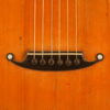 IMG 3513 100x100 - Early French Romantic Guitar ~1810
