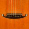 IMG 3513 100x100 - Frühromantische Meistergitarre - Frankreich ~1810