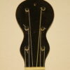 IMG 3514 100x100 - Early French Romantic Guitar ~1810