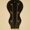 IMG 3514 100x100 - Frühromantische Meistergitarre - Frankreich ~1810