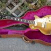 "WhatsApp Image 2020 11 18 at 10.11.47 100x100 - Gibson Les Paul 1953 ""Goldtop"""