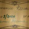 WhatsApp Image 2020 11 29 at 13.24.54 100x100 - Domenico Pizzonia 2020