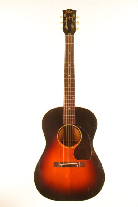 "IMG 0204 1 450x675 - Gibson Lg-2 ""Banner"" 1944"