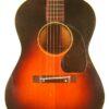 "IMG 0205 100x100 - Gibson Lg-2 ""Banner"" 1944"