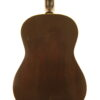 "IMG 0279 100x100 - Gibson Lg-2 ""Banner"" 1944"