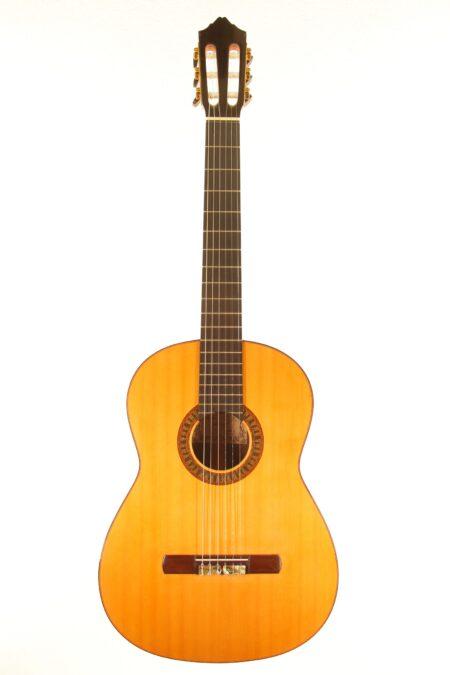 IMG 0303 450x675 - Manuel Bellido Flamenco