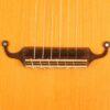 IMG 3521 100x100 - Jaime Ales Villalonga romantic guitar (Rene Lacote)