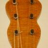 IMG 3524 100x100 - Jaime Ales Villalonga romantic guitar (Rene Lacote)
