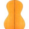 IMG 3527 100x100 - Jaime Ales Villalonga romantic guitar (Rene Lacote)