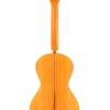 IMG 3528 100x100 - Jaime Ales Villalonga romantic guitar (Rene Lacote)