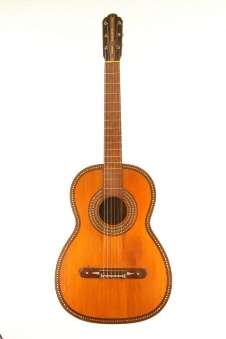 IMG 3531 450x675 - Jose Serratosa ~1890