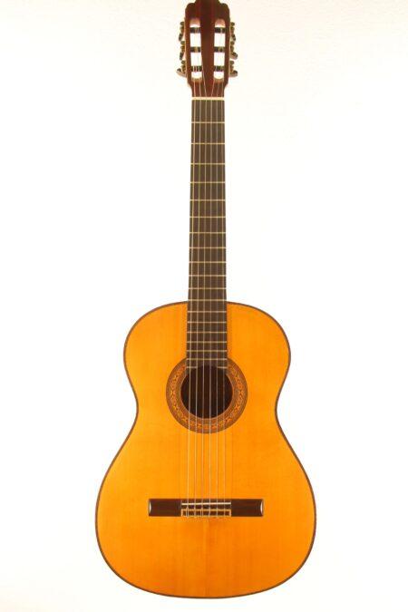 IMG 0004 2 450x675 - Pavlos Gypas 1986