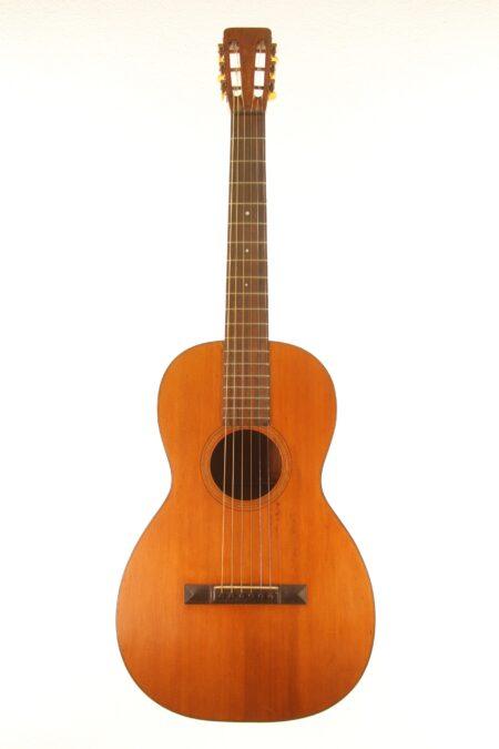 IMG 0005 1 450x675 - Martin 0-18 1920