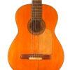 IMG 0020 100x100 - Manuel Ramirez 1911