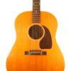 IMG 0024 1 100x100 - Gibson J-50 1952